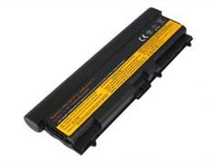 Lenovo ThinkPad T520 battery
