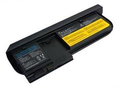 Lenovo ThinkPad X220 Tablet battery