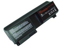 Hewlett packard HSTNN-OB41 battery