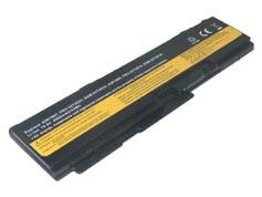 Lenovo ThinkPad X301 Series battery