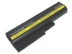 Lenovo ThinkPad SL300 Series battery