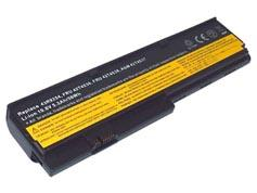 Lenovo ThinkPad X200 7455 battery
