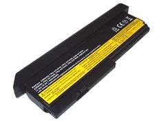 Lenovo ThinkPad X200s battery