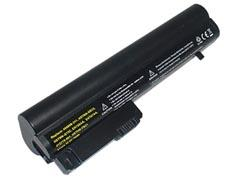 HP HSTNN-XB21 battery