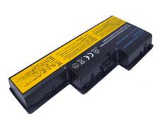 Lenovo ThinkPad W700ds 2542 battery