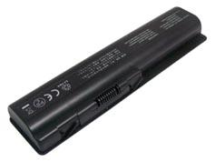 HP HSTNN-W48C battery