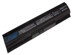 HP HSTNN-IB2S battery