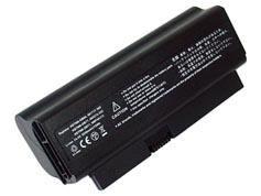 HP HSTNN-153C battery