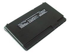 HP FZ441AA battery