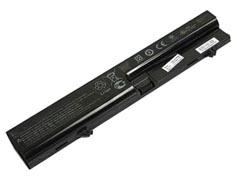 HP 4410t Mobile Thin Client battery