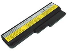 Lenovo 3000 G450 Series battery
