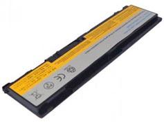 Lenovo ThinkPad T400s 2824 battery