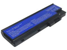 Acer 3UR18650Y-2-QC236 battery