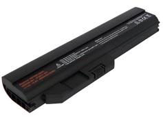 HP HSTNN-Q45C battery