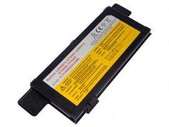Lenovo IdeaPad U150-6909HGJ battery