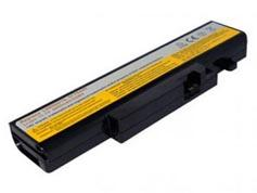 Lenovo IdeaPad Y460C-ITH battery