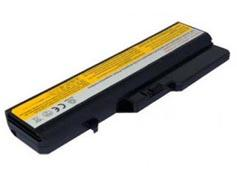 Lenovo G460 06779XU battery