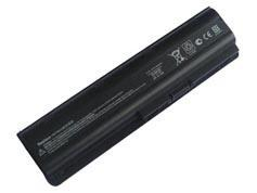 HP Envy 17-1085eo battery