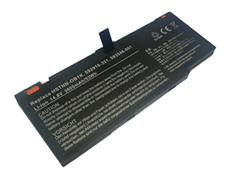 HP Envy 14 Series battery