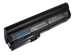 HP HSTNN-UB2L battery