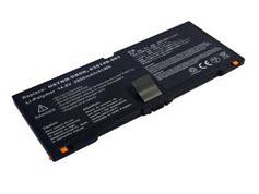 HP QK648AA battery