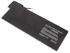 HP SL04XL battery