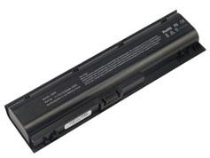 HP HSTNN-W84C battery
