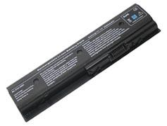HP Envy dv4-5211tx battery