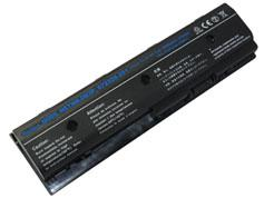 HP Envy dv4-5206tx battery