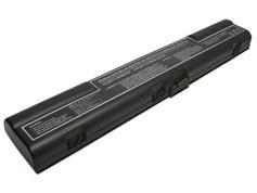 Asus AS-M2000NL battery