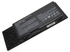 Dell AM17XR3-6842BK battery