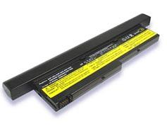 IBM FRU 92P1002 battery
