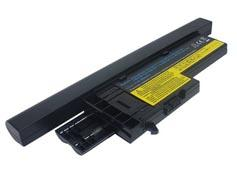 Lenovo ThinkPad X61 7674 battery