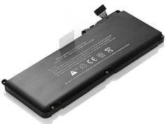 Apple MacBook Pro MB766LL/A 17-Inch battery