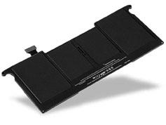 Apple 020-7377-A battery