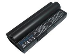 Asus A22-P701 battery