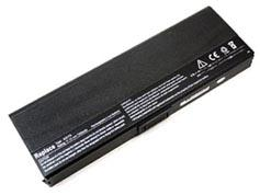 Asus A32-F9 battery