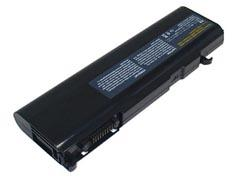 Toshiba Dynabook Satellite T10 150L/5 battery