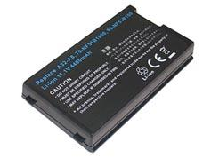 Asus 70-NF51B1000 battery