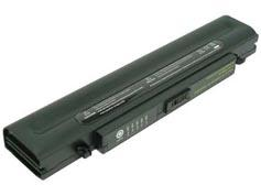 Samsung NP-R55T001/SAU battery