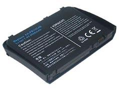 Samsung Q1U-FP01 battery