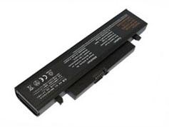Samsung N230-Storm battery