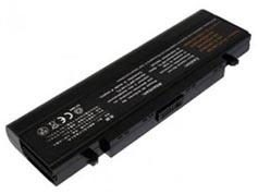 Samsung R40-K007 battery