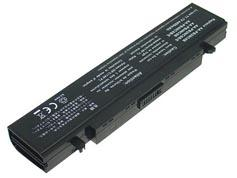 Samsung R710 AS0B battery