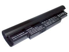 Samsung N120-12GBK battery