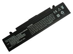Samsung NP-R438 Series battery