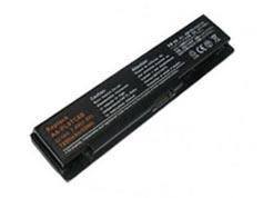 Samsung NP-X118-DA02 battery