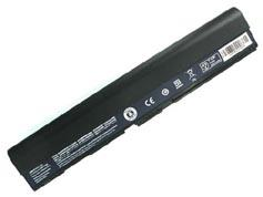 Acer AL12A31 battery