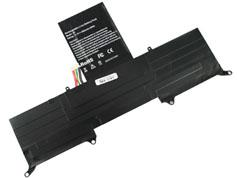 Acer MS2346 battery
