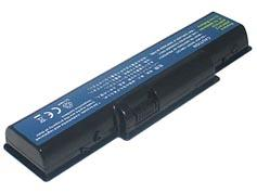 Acer AS07A32 battery